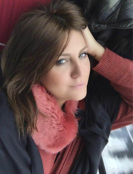 Sibel Can'dan evlilik iddialarına yanıt
