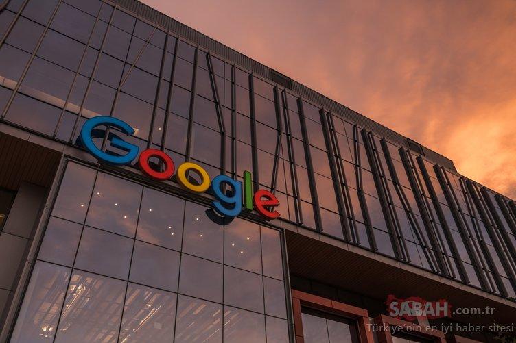 Google, 2 milyon 580 bin dolar tazminat ödeyecek