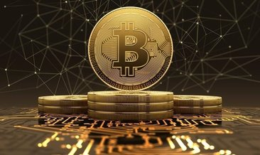 Bitcoin 30,000 doların altını gördü