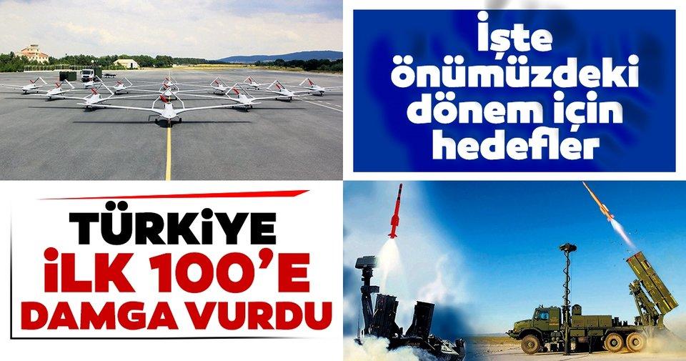 Η Τουρκία χαρακτηρίστηκε από τους πρώτους 100 που δεν μπόρεσαν να κάνουν Rifle