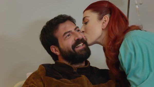 Kuzey Yıldızı İlk Aşk 27. Bölüm (4 Nisan 2020 Cumartesi) Çılgın aşkta şok gelişme   Video