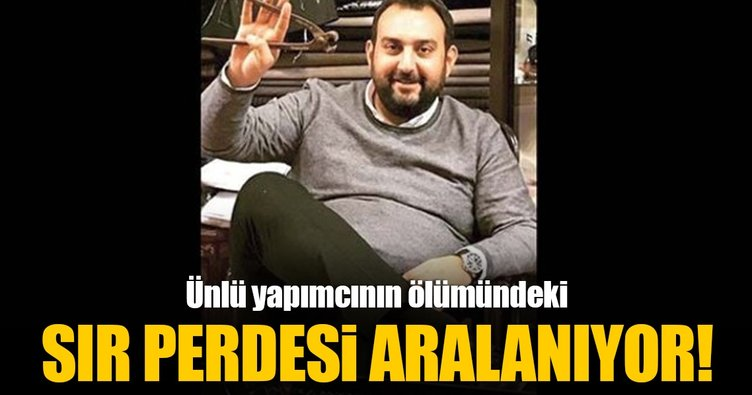 Abdullah Doğan Bircan 10 milyon TL borcu varmış!