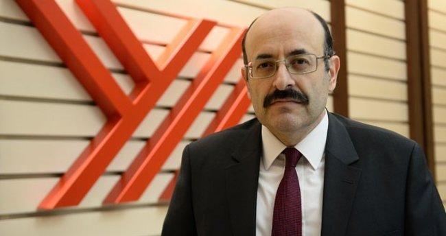 YÖK'ten 'araştırma görevlisi' açıklaması