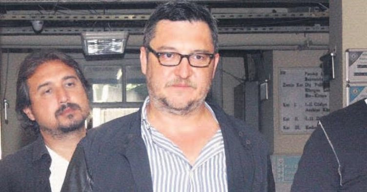 Kılıçdaroğlu'nun eski danışmanı da gözaltında