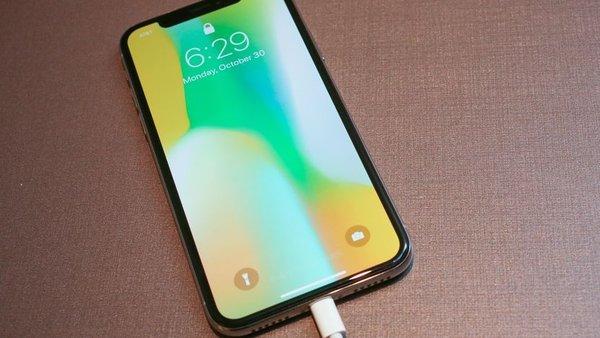 Apple yeni güncellemesini yayınladı! Artık telefonlar değişiyor