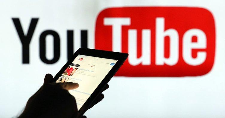 Zengin çocukları YouTube, yoksullar Facebook kullanıyor