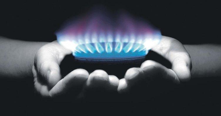 Evlerde kullanılan doğalgaza zam yok