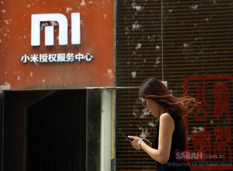 Xiaomi'nin kablosuz kulaklığı 'Xiaomi Mi AirDots' resmen tanıtıldı