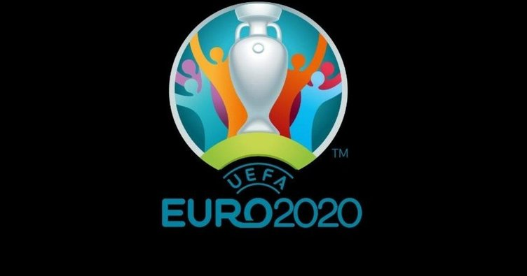 UEFA corona virüsü sebebiyle organizasyonların askıya alınmasına karar verdi! UEFA Avrupa Ligi, Şampiyonlar Ligi ve Avrupa Şampiyonası