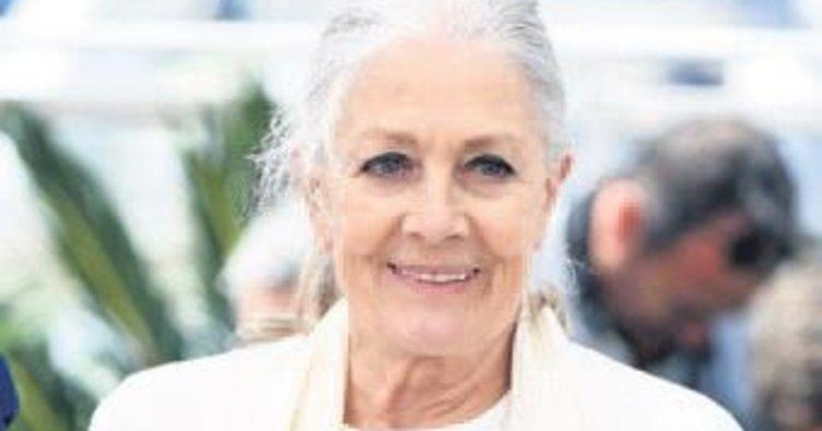 'Aylan' belgeseli Cannes'da