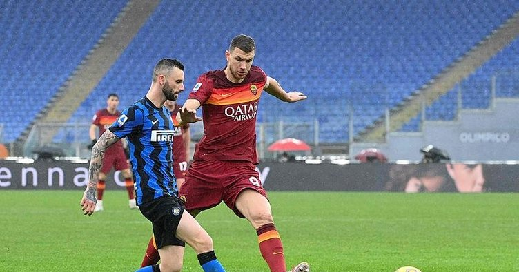 Serie A'da haftanın maçında kazanan çıkmadı!