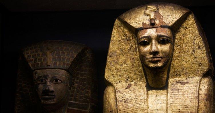 Antik Mısır krallarına neden Firavun denir? Firavun kimdir?
