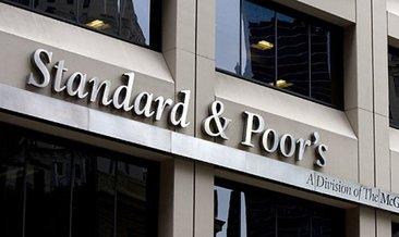 S&P Globalden Euro Bölgesi için kritik uyarı
