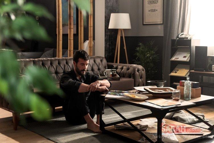 Usta sanatçı Selami Şahin'in oğlu Lider Şahin müzik piyasasına hızlı girdi!