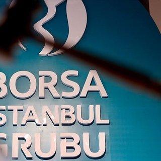 SON DAKİKA | Borsa İstanbul'dan yeni düzenleme! Yarından itibaren devreye alınıyor...