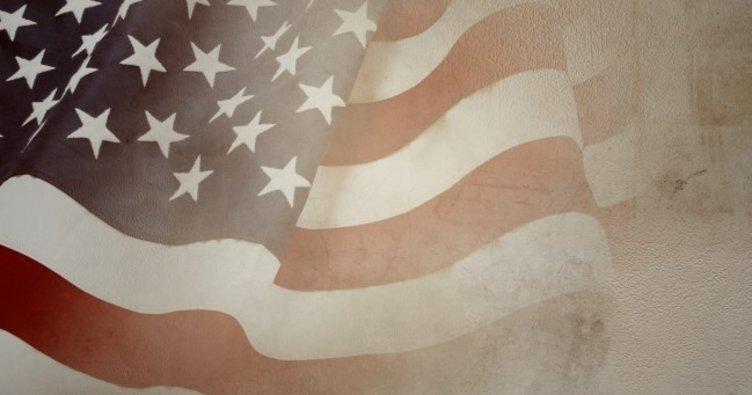 ABD INF'den çekilmekle büyük hata yaptı