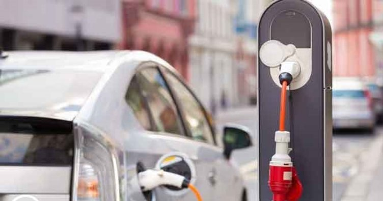 Elektrikli otomobil satışlarında rekor artış!