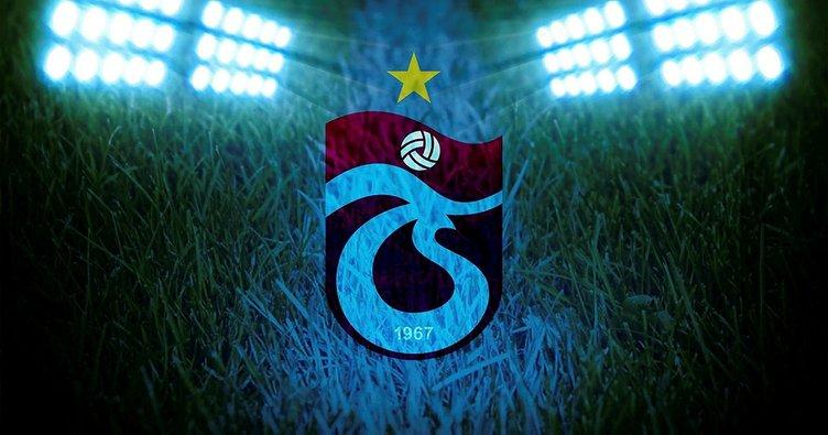 Trabzonspor'dan Şenol Güneş Spor Kompleksi açıklaması