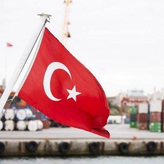 Türkiye G-20'nin büyüme lideri oldu!