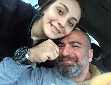 Antalya'da Deniz Aktaş davasında müebbet hapis cezası
