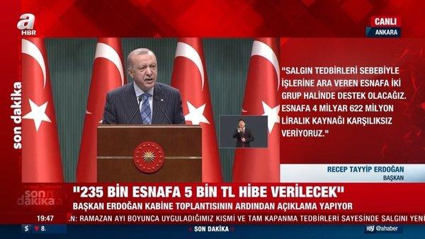 SON DAKİKA HABERİ: Başkan Erdoğan çiftçiye müjdeyi verdi! 2021 yılı yaş çay alım fiyatları belli oldu | Video