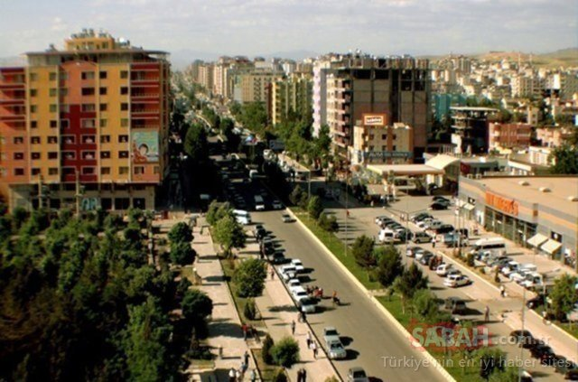 SON DAKİKA: 24-30 Nisan illere göre haftalık Covid-19 vaka sayıları açıklandı! İşte İstanbul, İzmir ve Ankara'da son durum