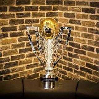 SABAH Yazarları yorumladı! İşte Süper Lig'in şampiyonu