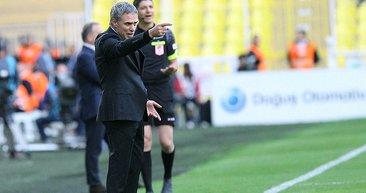 Ersun Yanal, Fenerbahçe'de neleri değiştirecek?