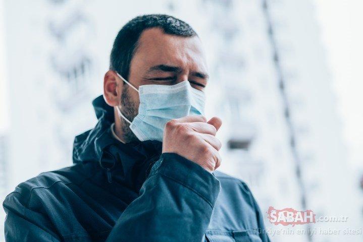 Bağışıklığı artırıp yağ yakmanıza yardımcı oluyor