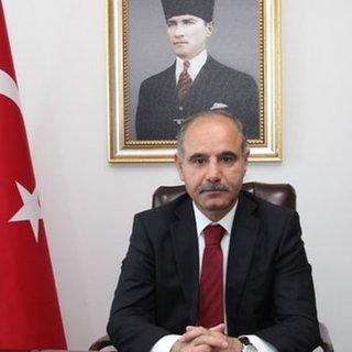Mehmet Aktaş kimdir? Yeni Emniyet Genel Müdürü Mehmet Aktaş nereli ve kaç yaşında? İşte detaylar...
