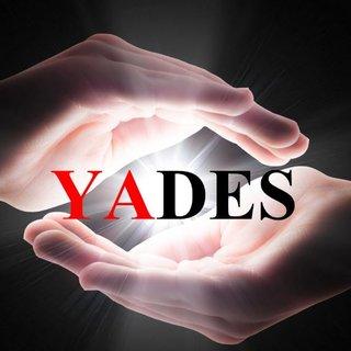 YADES ile 35 bin yaşlıya bakım hizmeti verildi