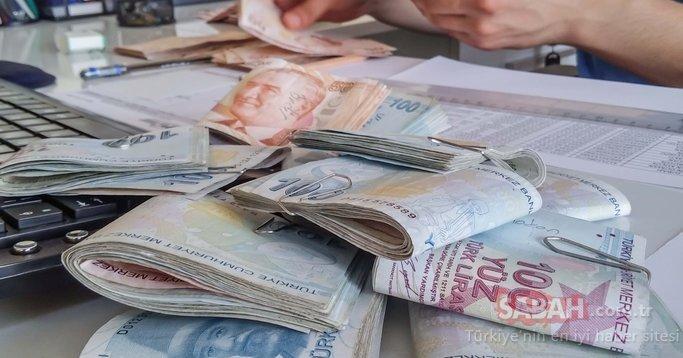 Evde bakım maaşı yattı mı, hangi illerde yatırıldı? 15 Nisan Evde bakım maaşı yatan iller sorgula