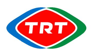 TRT online başvuru sistemine geçiyor