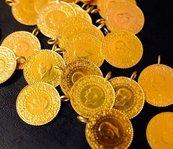 Altın zirveye yönelir mi?