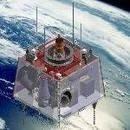 BİLSAT uydusu görüntü göndermeye başladı