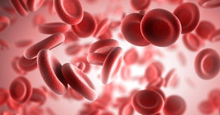 Kansızlık belirtileri nelerdir? Anemi hangi hastalıklara neden olur?