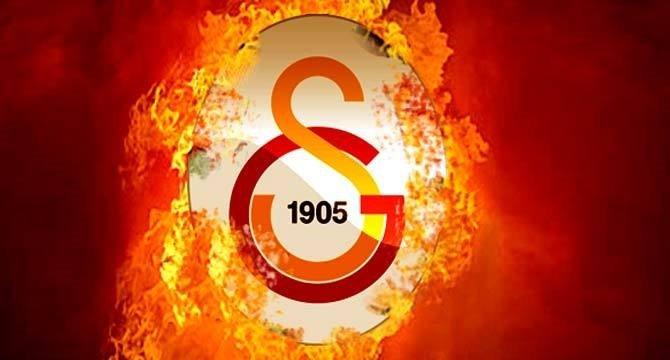 Galatasaray'da kayyum tehlikesi!