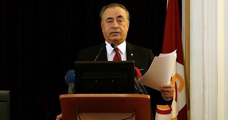Mustafa Cengiz: 3 milyon lira kardayız