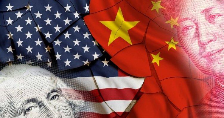 Çin ve ABD Ekim'de üst düzey ticaret görüşmeleri yapacak