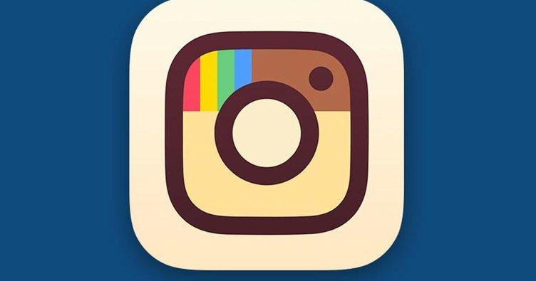 Internetsiz Instagram özelliği Geliyor Teknoloji Haberleri