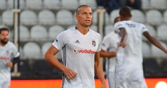 Gökhan İnler: Beşiktaş, Leicester'ın yaptığını yapabilir