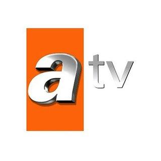 Akhisar-Galatasaray finali 15 Mayıs'a alındı