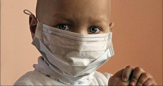 kan-kanseri-losemi-nedir-belirtileri-nelerdir-1481099791220.jpg