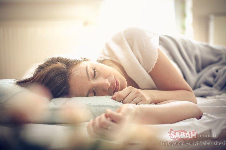 Migreni neler tetikliyor?