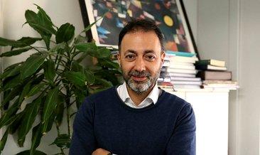 Murat Özbostan: Fransız polisi işini yapacak mı?