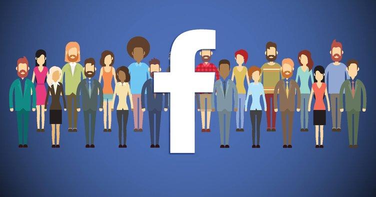 Facebook'ta 30 milyon kullanıcının hesabı hacklendi