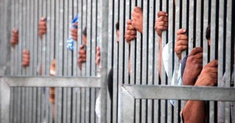 Yemen'de BAE'nin desteklediği gizli hapishaneler iddiası