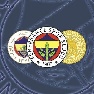 Fenerbahçe'de Metin Şen şoku!