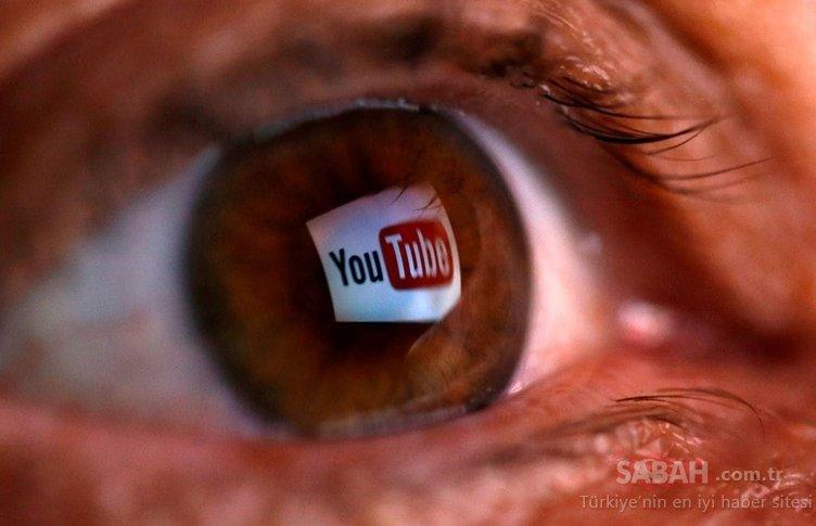 Youtuber'lar bir ayda ne kadar kazanıyor? İşte merak edilen sorunun yanıtı