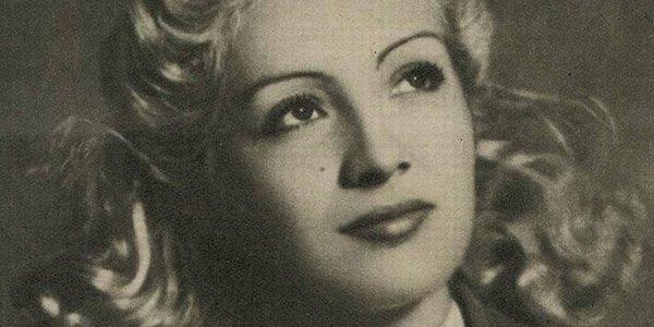 Tarihe adını yazdırmış Türk kadınları